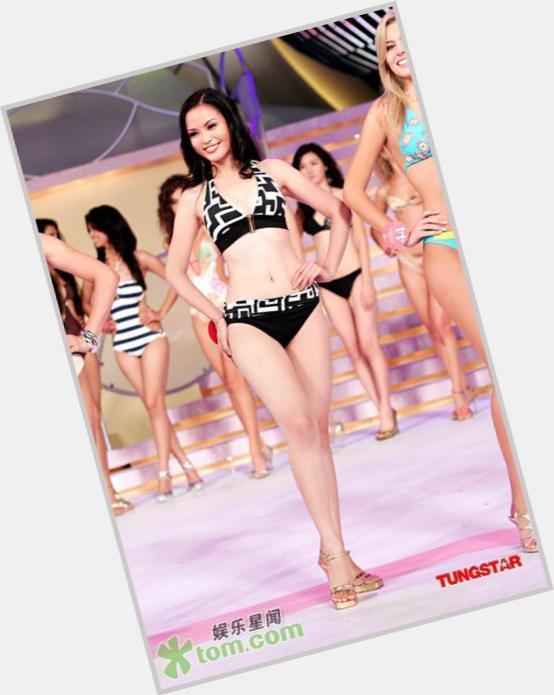 Patricia Fernandez sexy 8.jpg