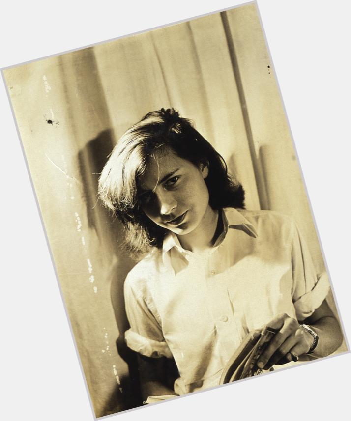 "<a href=""/hot-women/patricia-highsmith/where-dating-news-photos"">Patricia Highsmith</a>"