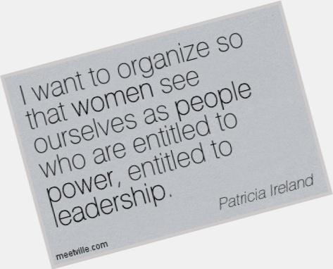 "<a href=""/hot-women/patricia-ireland/where-dating-news-photos"">Patricia Ireland</a>"