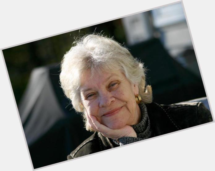 Patricia Maclachlan birthday 2015