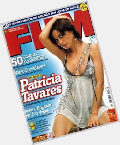 Patricia Tavares hairstyle 5.jpg