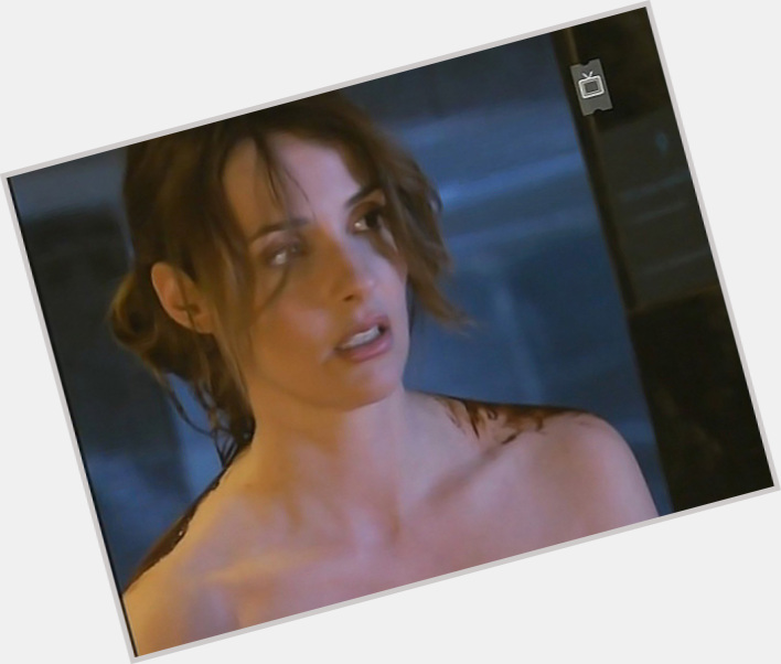 "<a href=""/hot-women/patricia-vico/where-dating-news-photos"">Patricia Vico</a>"