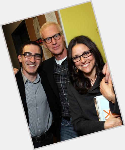 Patrick Fischler exclusive hot pic 4.jpg