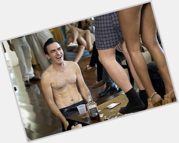 Patrick Fischler sexy 8.jpg