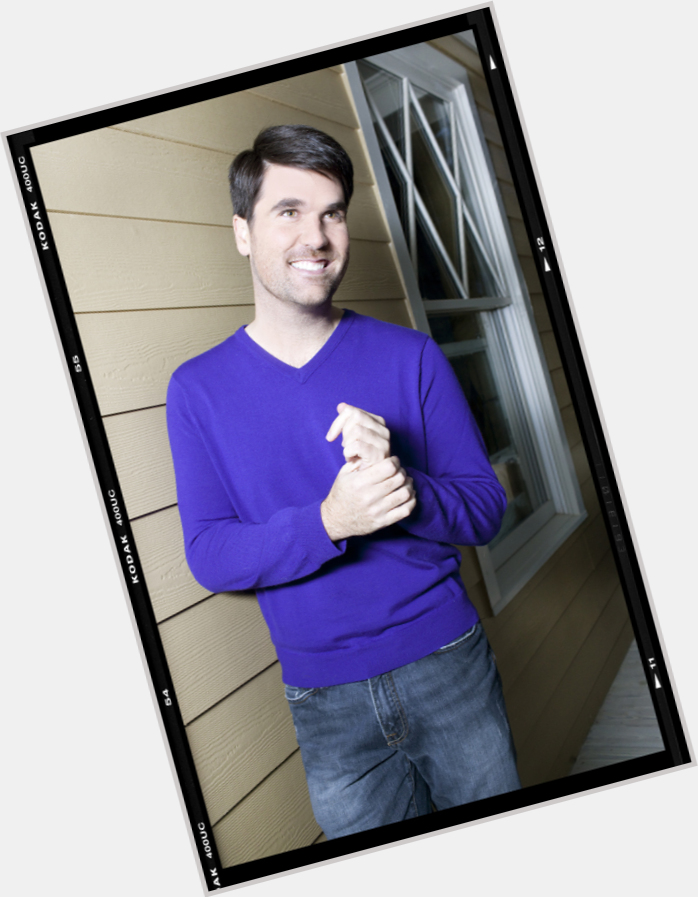 Patrick Flynn new pic 3.jpg