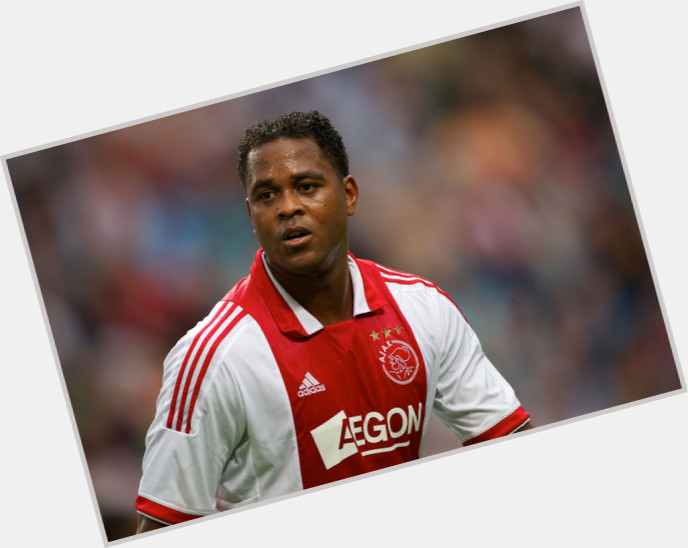 Patrick Kluivert dating 7.jpg