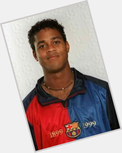 Patrick Kluivert full body 3.jpg