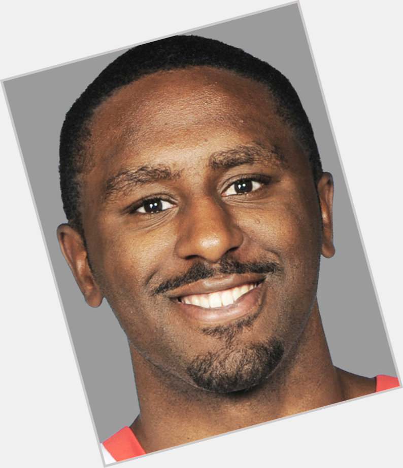 Patrick Patterson birthday 2015