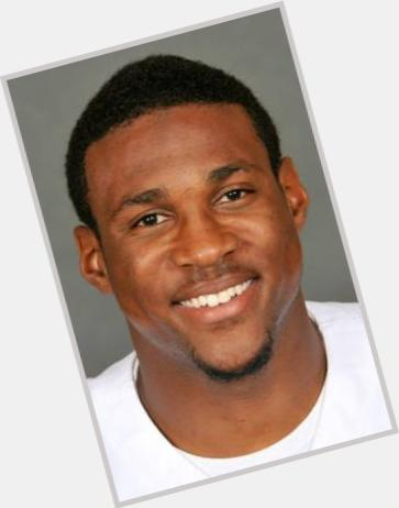 Patrick Peterson new pic 1