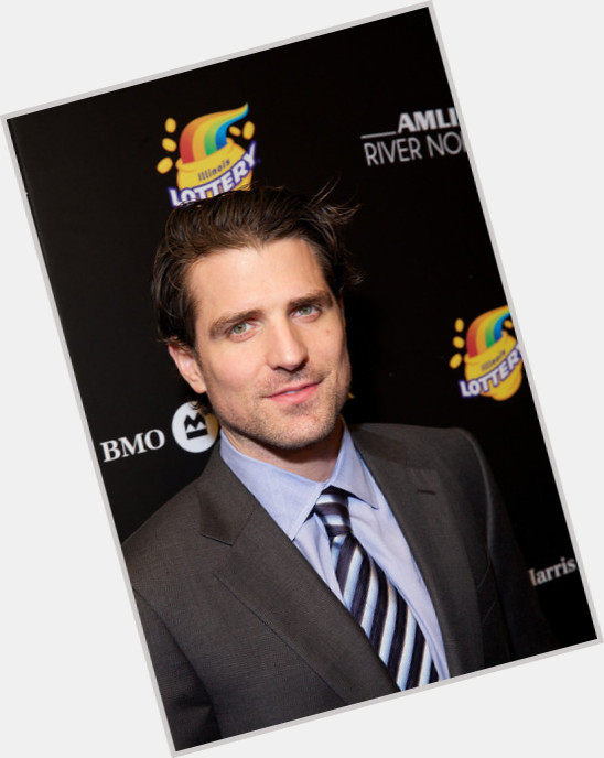 Patrick Sharp new pic 1.jpg