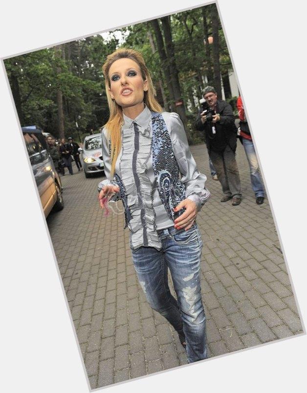 Patrycja Markowska exclusive hot pic 5.jpg
