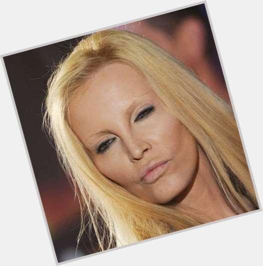 Patty Pravo sexy 0.jpg