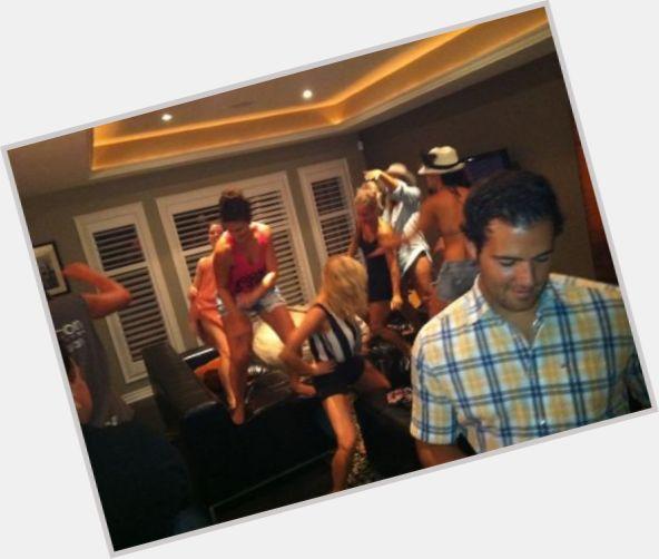 Paul Bissonnette new pic 10.jpg
