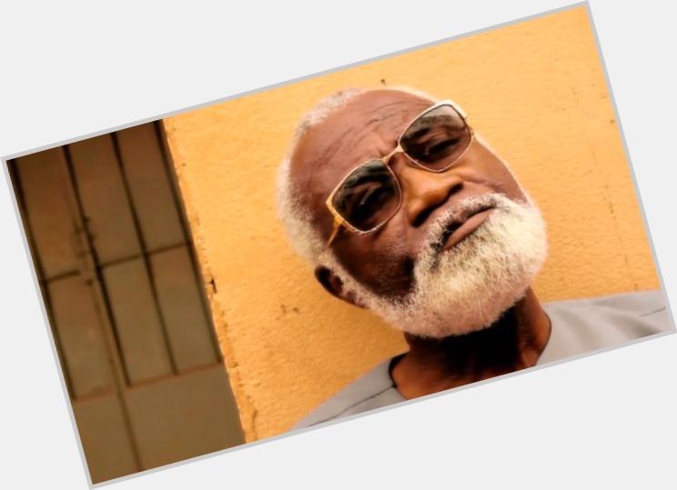 Paul Biya dating 2