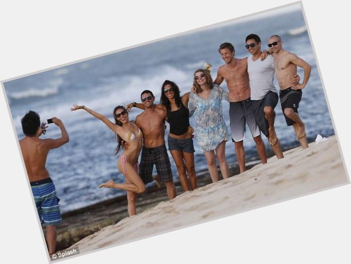 Paul Di Resta sexy 5.jpg