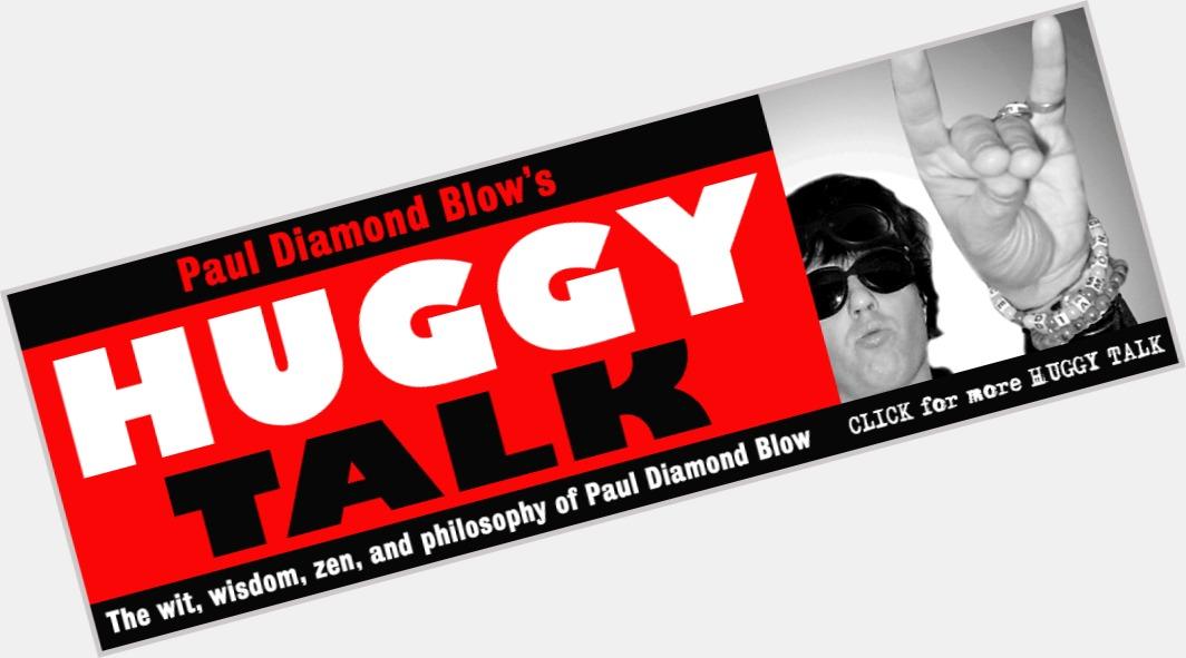 """<a href=""""/hot-men/paul-diamond/where-dating-news-photos"""">Paul Diamond</a>"""