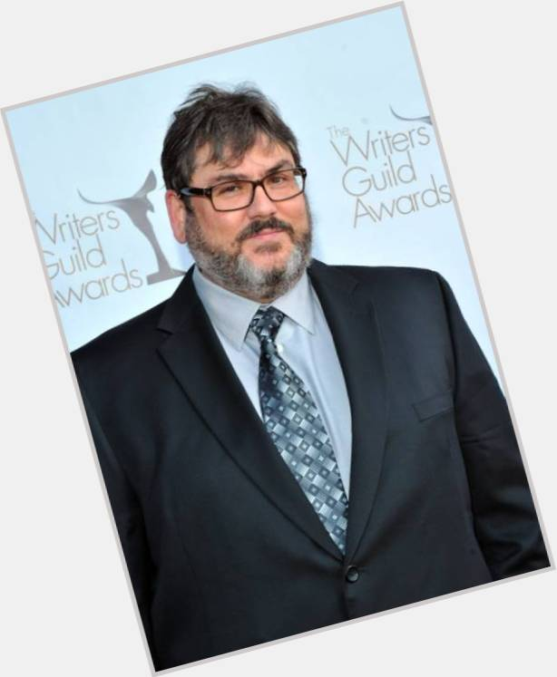 Paul Dini birthday 2015