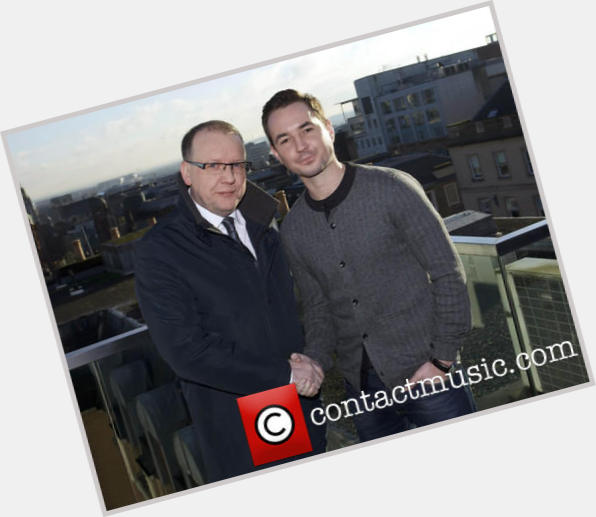 jewish single men in glen ferris Browse profiles & photos of jewish single men try jewish dating from match com join matchcom, the leader in online dating with more dates, more.