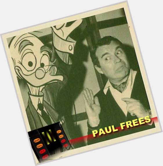 Paul Frees exclusive hot pic 6.jpg