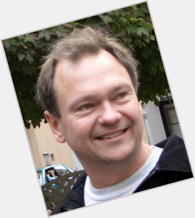 Paul Geraghty birthday 2015