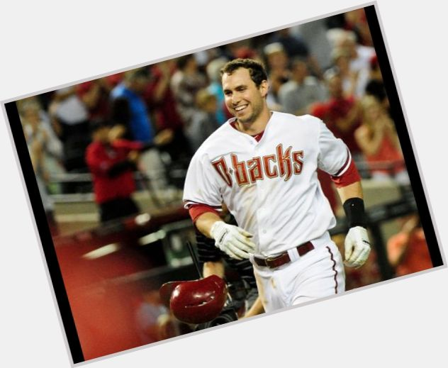 Paul Goldschmidt hairstyle 3