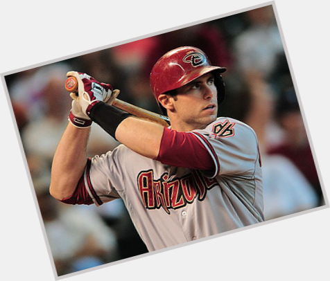 Paul Goldschmidt new pic 1