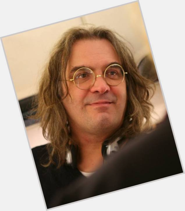 Paul Greengrass new pic 4
