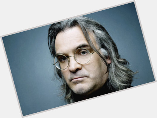 Paul Greengrass birthday 2015