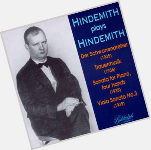 "<a href=""/hot-men/paul-hindemith/where-dating-news-photos"">Paul Hindemith</a>"