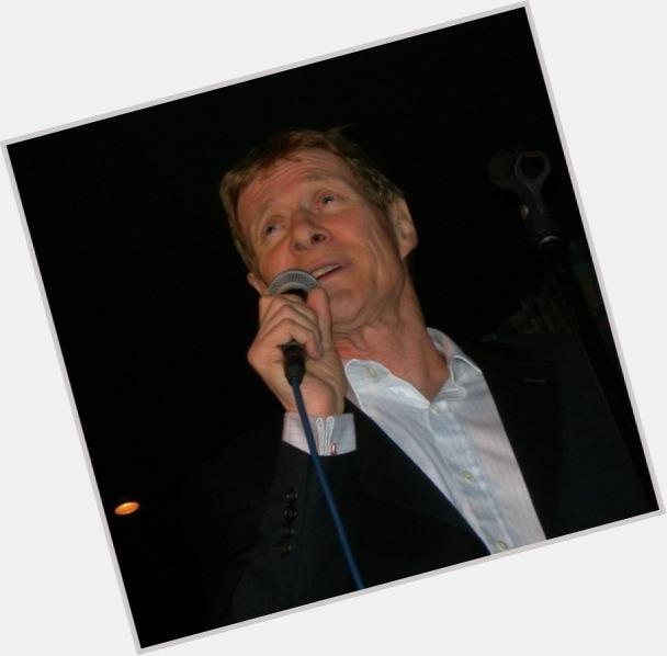 Paul Jones new pic 1.jpg
