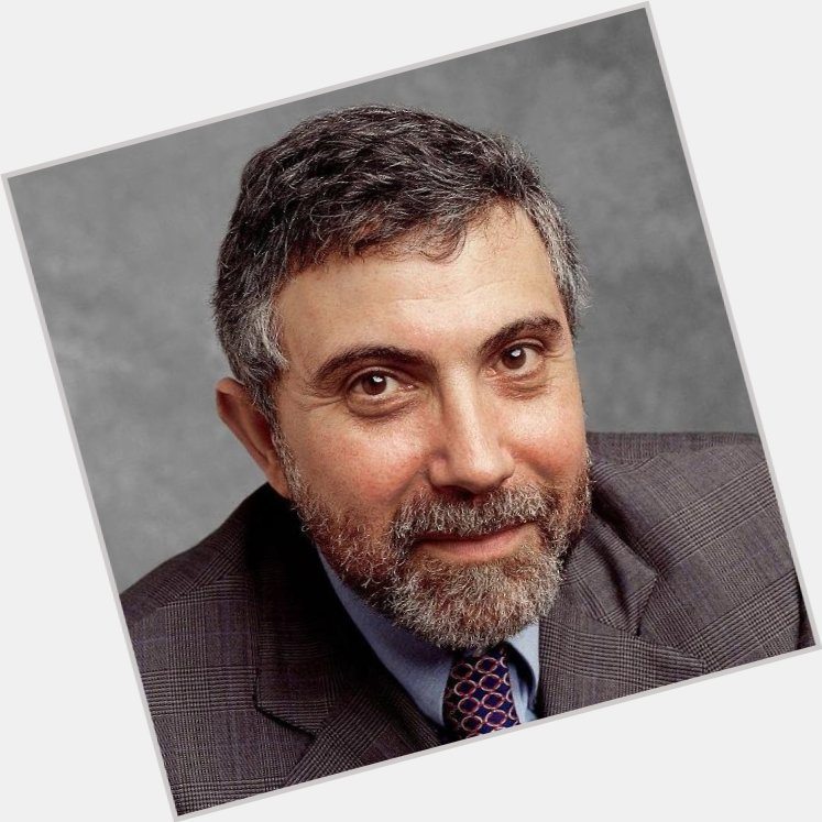 paul krugman the conscious of a liberal Now, the tide may be turning-and in the conscience of a liberal paul krugman, the world's most widely read economist and one of its most influential political commentators, charts the way to reform.