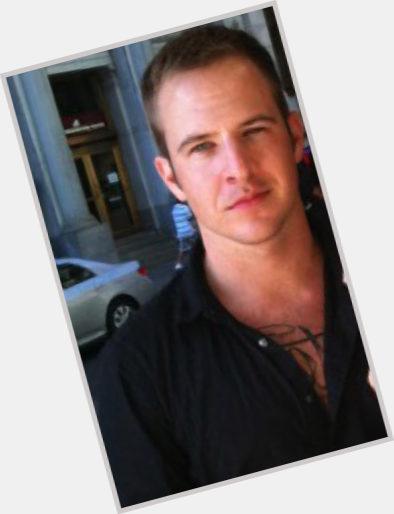 "<a href=""/hot-men/paul-larson/where-dating-news-photos"">Paul Larson</a>"