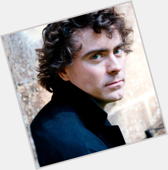 Paul Lewis birthday 2015