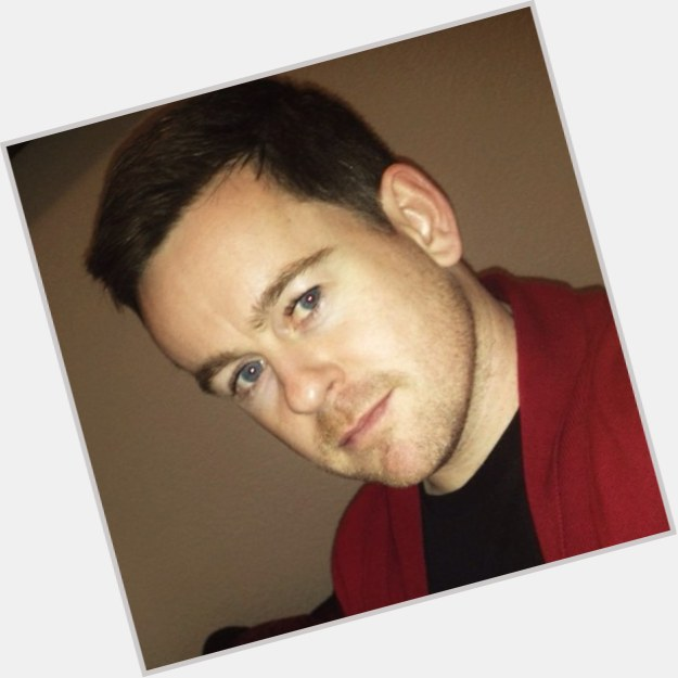 "<a href=""/hot-men/paul-lowe/where-dating-news-photos"">Paul Lowe</a>"