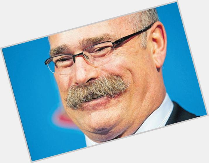 Paul MacLean birthday 2015