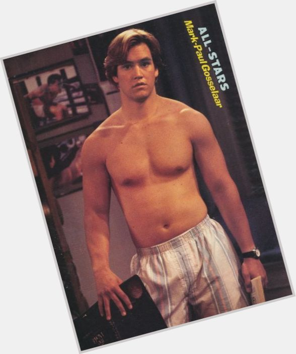 """<a href=""""/hot-men/paul-mark/is-he-gosselaar-married-filipino-asian-voice-turbotax"""">Paul Mark</a>"""
