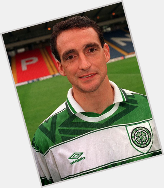 Paul Mcstay birthday 2015