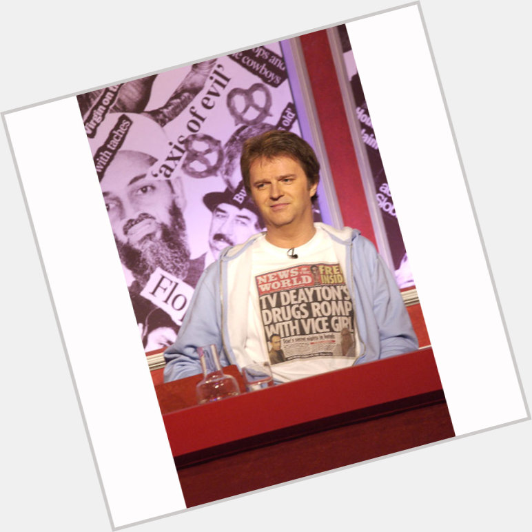 Paul Merton body 4.jpg