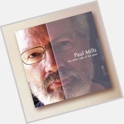 Paul Mills new pic 1.jpg
