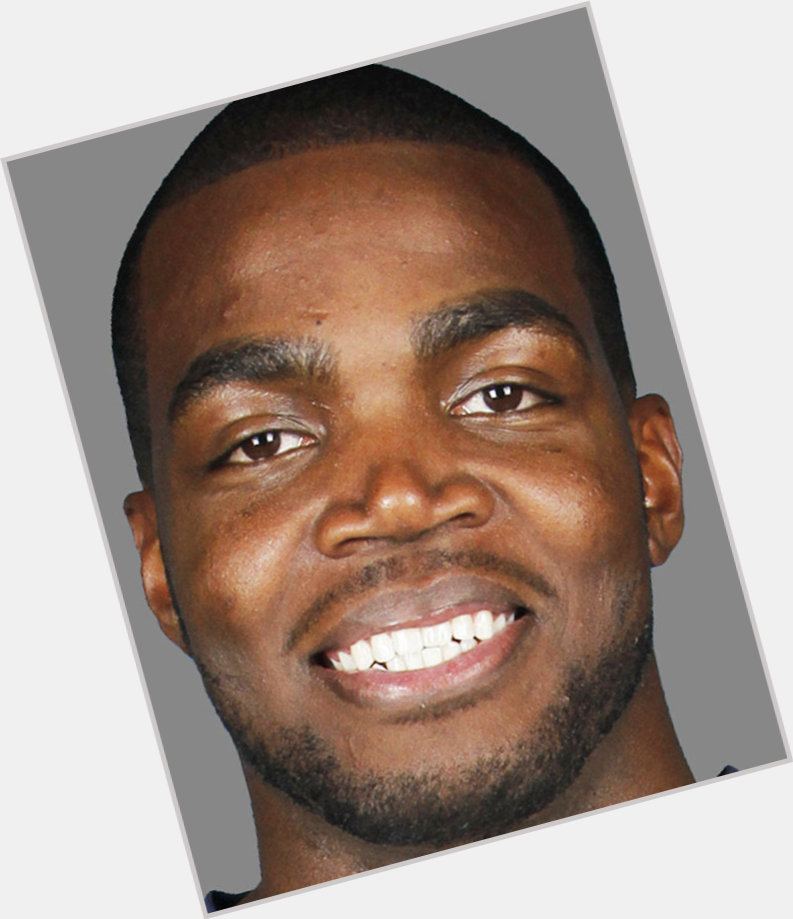 millsap muslim women dating site It's no surprise that nba players manage to land themselves some of the most gorgeous women  these nba players have gorgeous wives and millions  paul millsap.