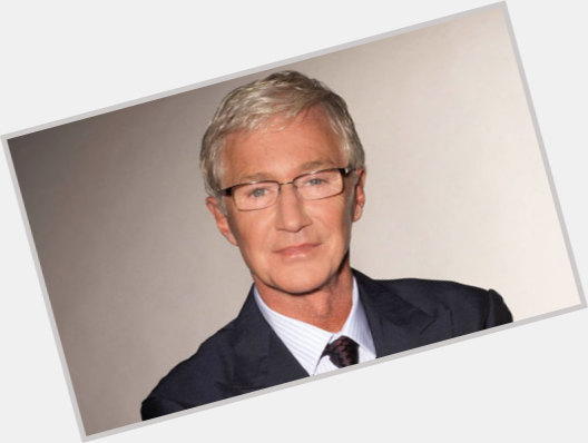 Paul O'grady birthday 2015
