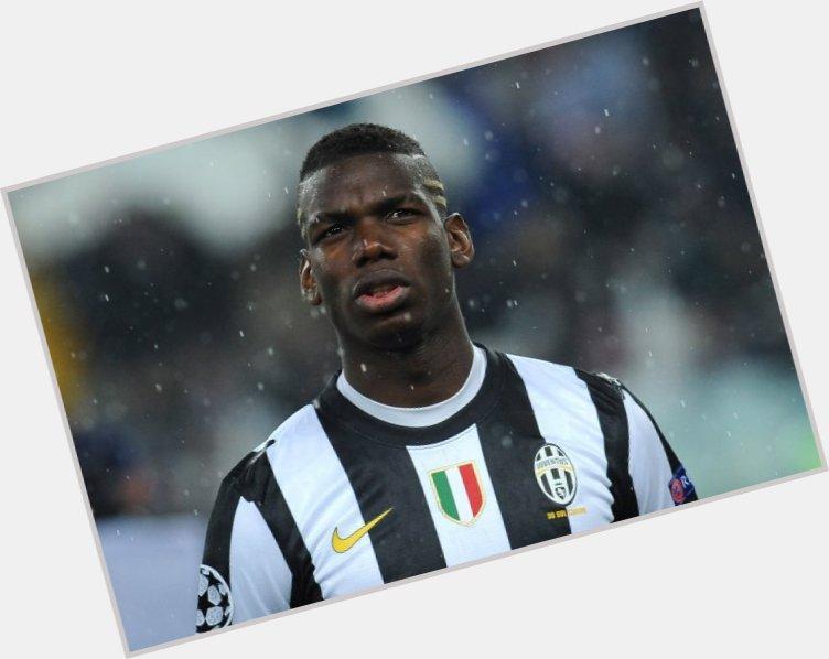 Paul Pogba new pic 1