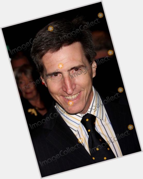 "<a href=""/hot-men/paul-rudnick/where-dating-news-photos"">Paul Rudnick</a>"