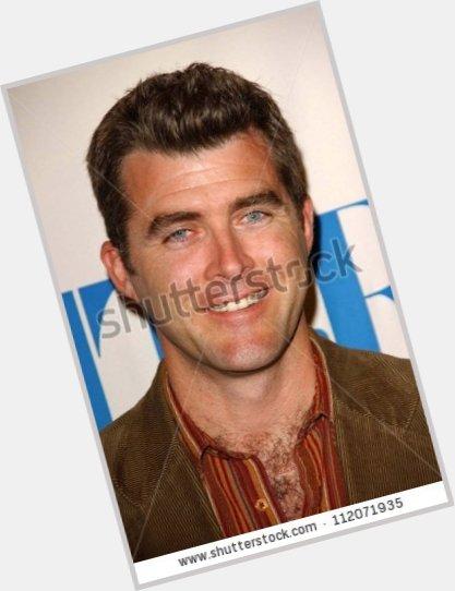 """<a href=""""/hot-men/paul-scheuring/where-dating-news-photos"""">Paul Scheuring</a>"""