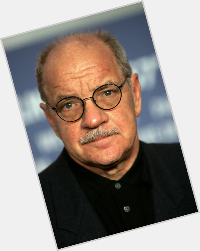 Paul Schrader birthday 2015