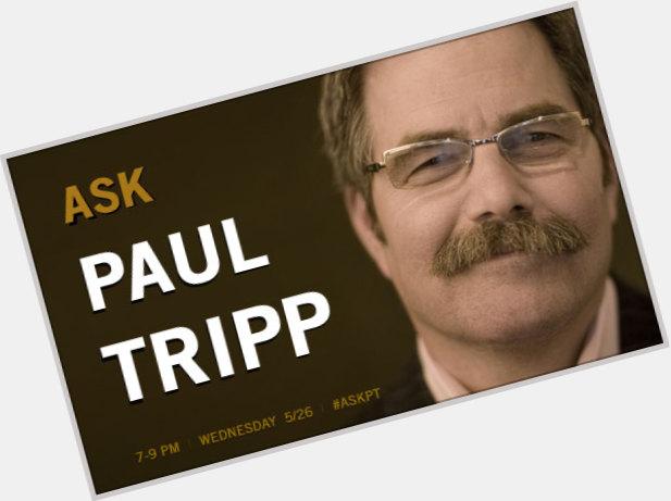 """<a href=""""/hot-men/paul-tripp/is-he-related-tedd"""">Paul Tripp</a>"""