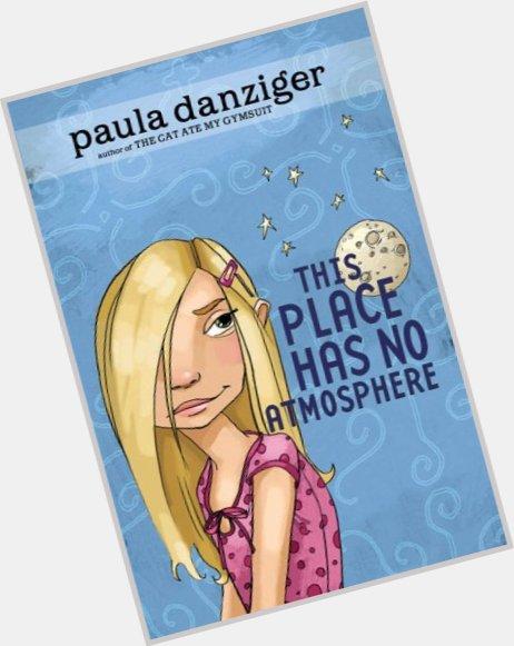 """<a href=""""/hot-women/paula-danziger/where-dating-news-photos"""">Paula Danziger</a>"""