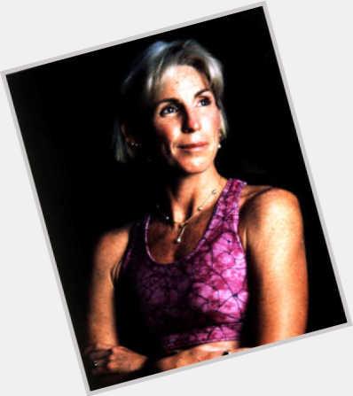 Paula Newby-fraser birthday 2015