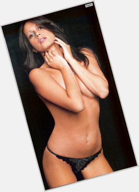 "<a href=""/hot-women/paula-santos/where-dating-news-photos"">Paula Santos</a> Slim body,  dark brown hair & hairstyles"