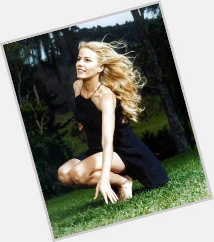 "<a href=""/hot-women/paula-toller/where-dating-news-photos"">Paula Toller</a> Slim body,  blonde hair & hairstyles"